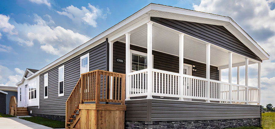Why-Live-In-The-Manufactured-Home-Community-Of-Holiday-Woods