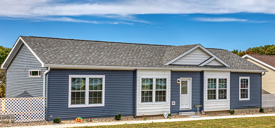 Why-Live-In-The-Manufactured-Home-Community-Of-Kentwood