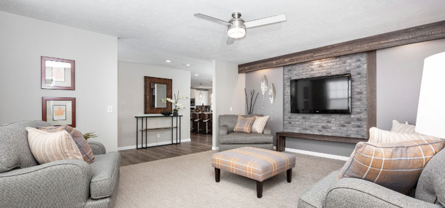 Why-Live-In-The-Manufactured-Home-Community-Of-Northbrook