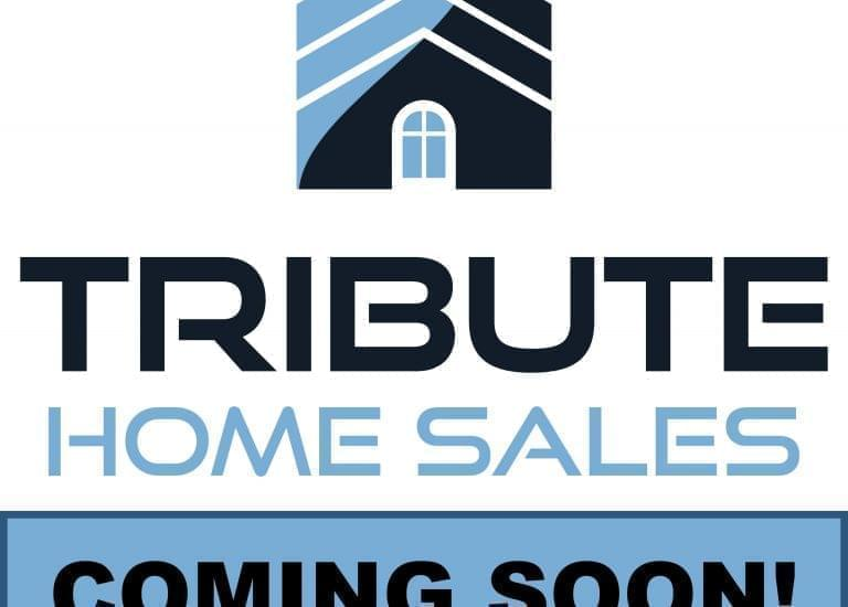 PRE-LEASING NEW HOMES!