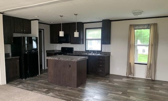 BRAND NEW LUXURY HOME – CREATE A NEW MEMORIES TODAY!