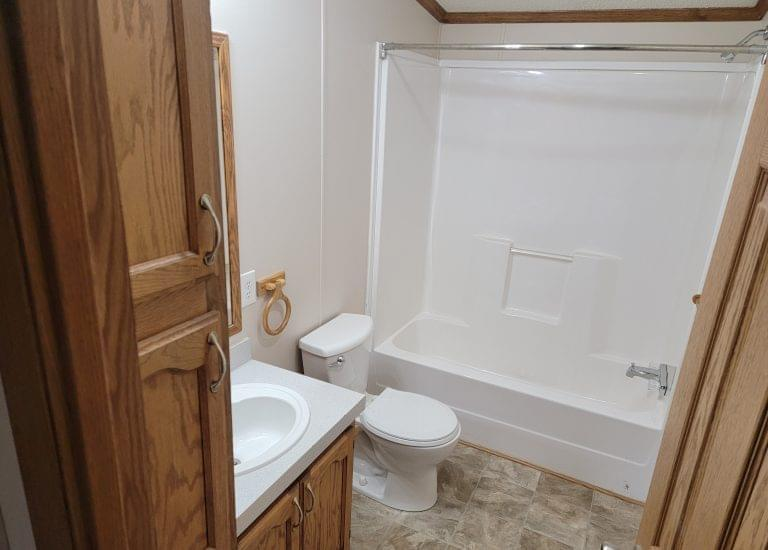 NEWLY REMODELED WITH UPGRADED AMENITIES