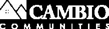 cambio-footer-logo